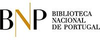 Biblioteca Nacional de Portugal