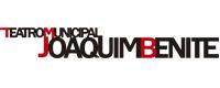 Teatro Municipal Joaquim Benite
