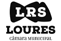 Câmara Municipal de Loures