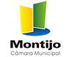 Câmara Municipal do Montijo
