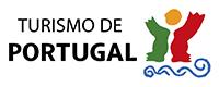 Turismo de Portugal, IP