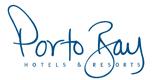 Hotel PortoBay