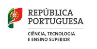Ministério Ciência, Tecnologia e Ensino Superior