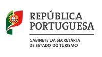 Secretaria de Estado do Turismo